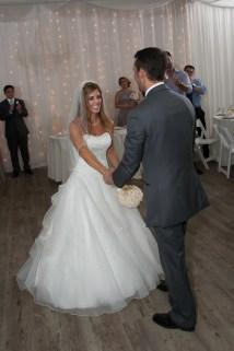 Malibu-LosAngelesPhotographer-wedding (117)