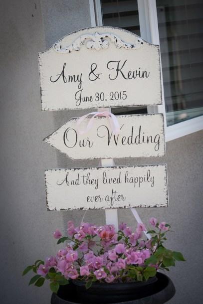 Malibu-LosAngelesPhotographer-wedding (14)
