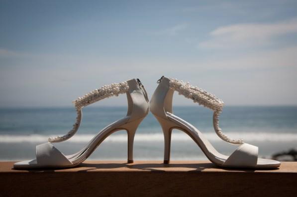 Malibu-LosAngelesPhotographer-wedding (16)