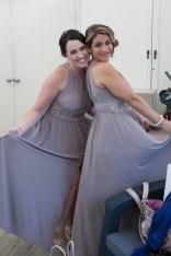 Malibu-LosAngelesPhotographer-wedding (28)