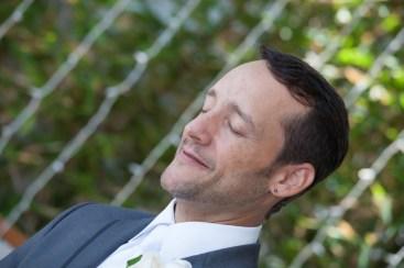Malibu-LosAngelesPhotographer-wedding (31)