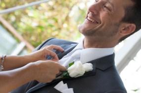 Malibu-LosAngelesPhotographer-wedding (39)