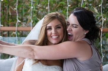 Malibu-LosAngelesPhotographer-wedding (56)