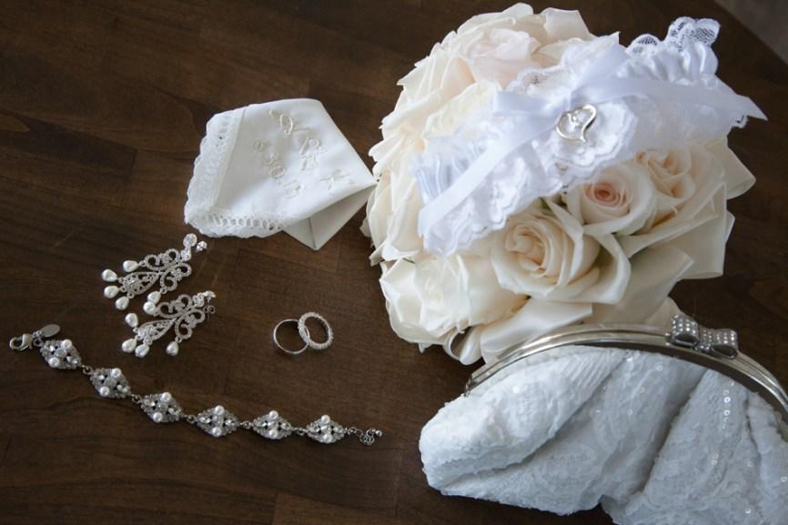 Malibu-LosAngelesPhotographer-wedding (7)