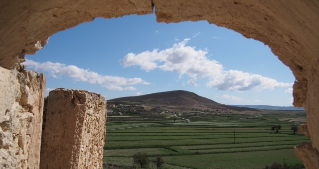 16 Things to Know Before You Go to an AndalusianCave