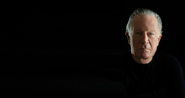 A Conversation with JeremiahTower