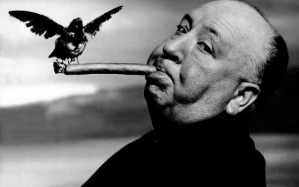 alfred-hitchcock-retrospective-part-2-hollywood-years