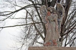 st-joseph-statue