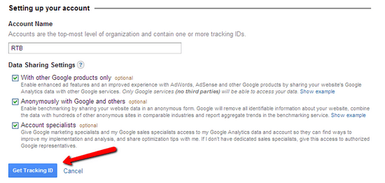 Account_Setting_on_Google_Analytics