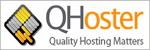 qhoster hosting