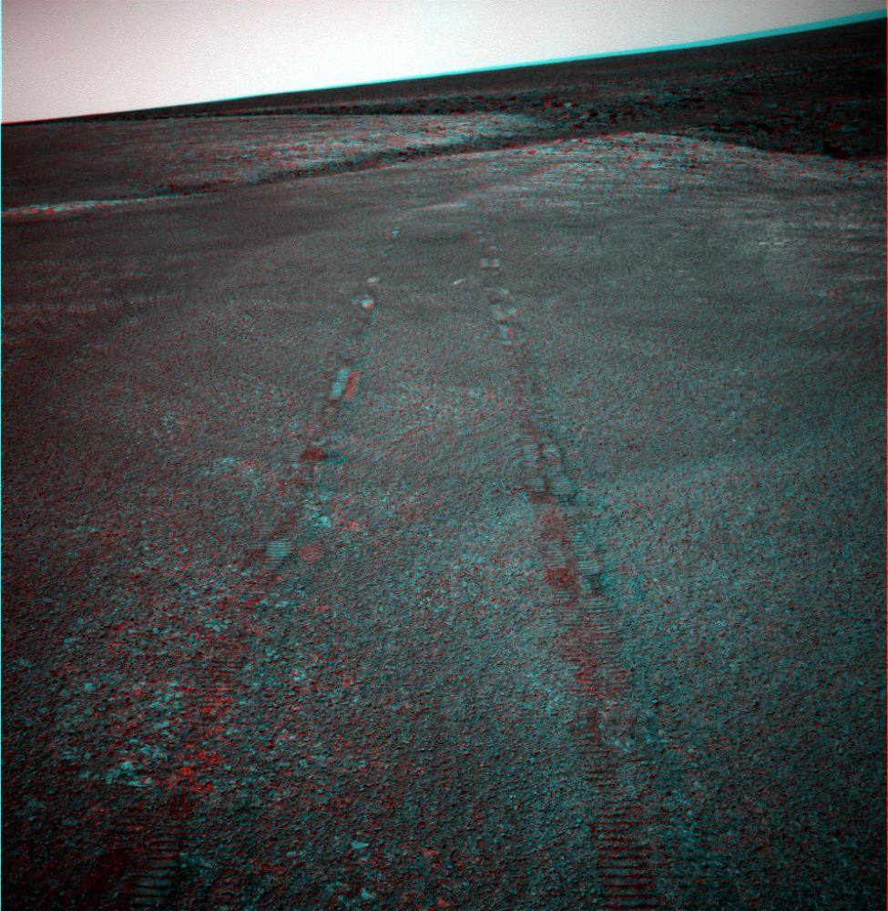 Onwards, Oppy... (3/3)