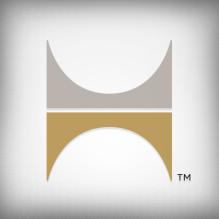 Hilton app 2