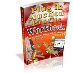 Plugin Auction Profits Special Report