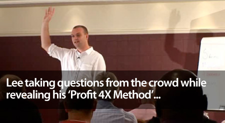 profit4xmethod