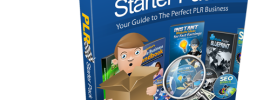 PLR-Starter-Pack-500