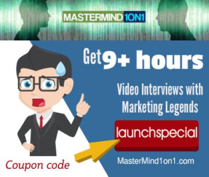 MasterMind1on1-banner1