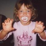 Fortos-Nicole-Scary-Face
