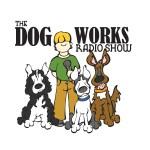 logo-dog-works-radio-show