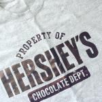 Hershey Park | Robert Forto