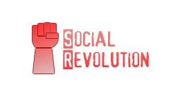 The Russian Revolution: Dictatorship or Social Revolution  (3/6)