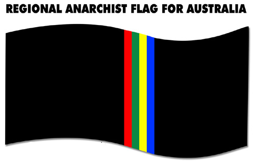 Anarchism Spreads Across the Globe (2/2)