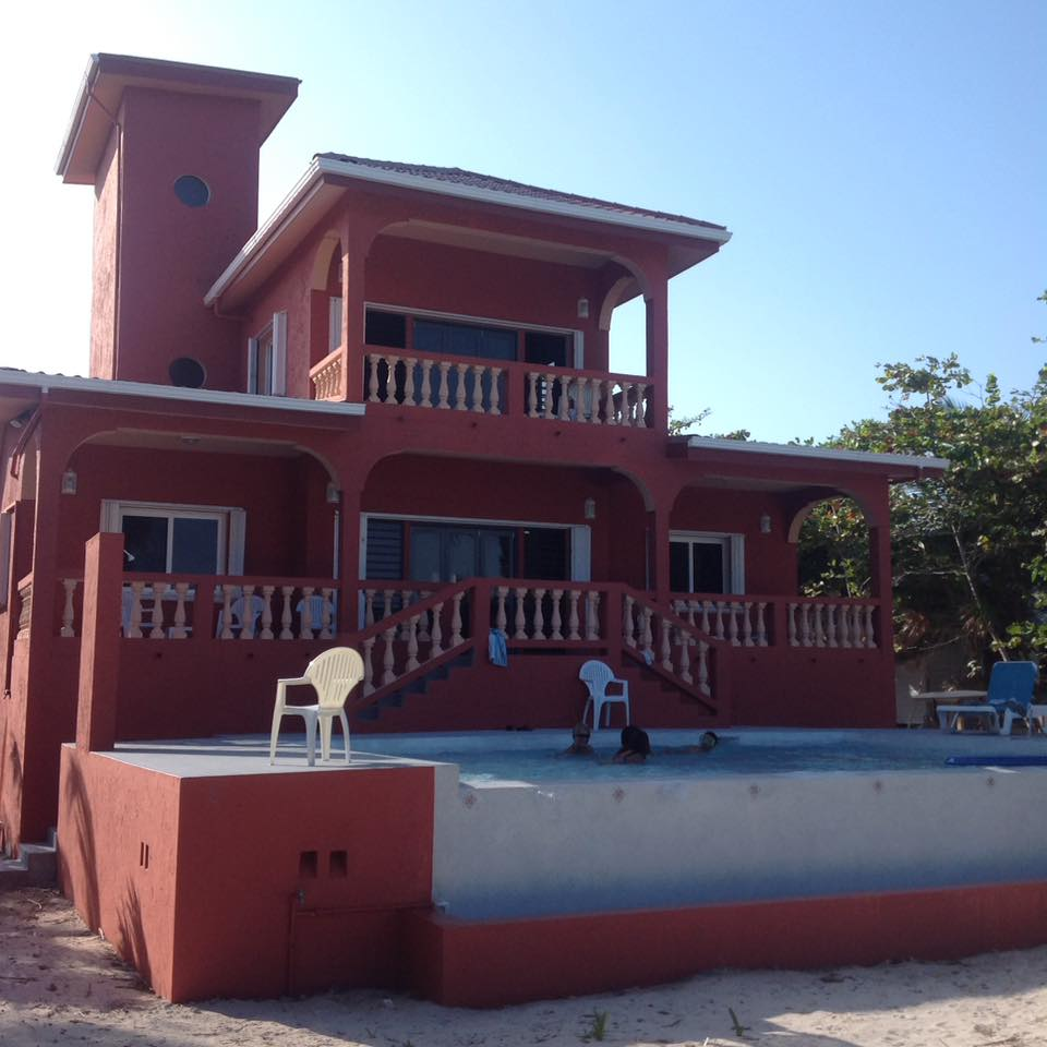 Genial Belize Hgtv House Hunters International Youtube Hgtv House Hunters International Poland Our House Is To Be Lighted On A New Feature On San Pedro Scoop By Mark House Hunters International Bound curbed Hgtv House Hunters International