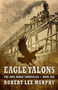 EagleTalonsFront