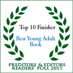 Preditors & Editors Top 10