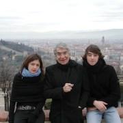 Rachele-Roberto-and-Daniele-Cavalli
