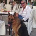 Roberto-Cavalli-with-Lupo-Saint-Tropez