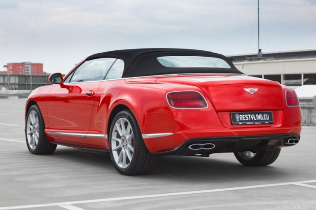 Bentley-GT-Continental-ReStyling-00003