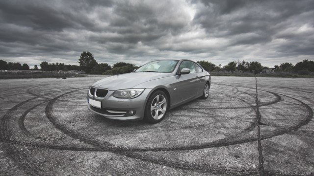 BMW-E92-2011-facelift-spacegray