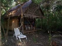 pohnpei-motel