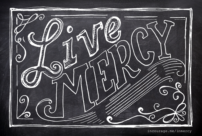 livemercy-mhk-incourage