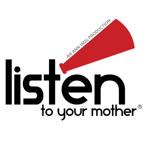 Listen To Your Mother - Atlanta