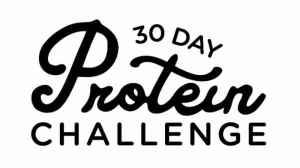 30-Day-Protein-Challenge-logo