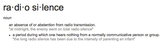 RadioSilenceDefinition.jpg