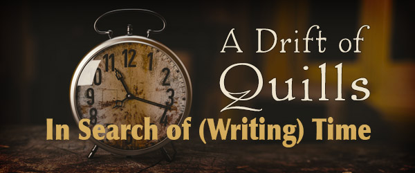 In-Search-of-Writing-Time_DoQ_ft