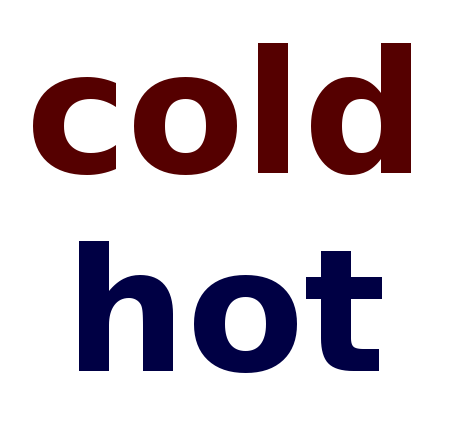 cold-hot-live