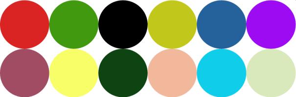 palette-spots
