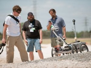 Utah RoboOps 2011