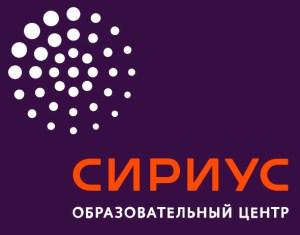 1456233521-Logo_Sirius