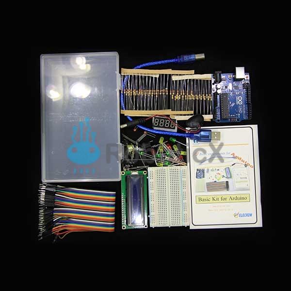 basic-kit-for-arduino-02