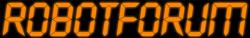 Svenskt robotforum