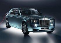 Rolls-Royce-Phantom-102EX- Roboyt.com