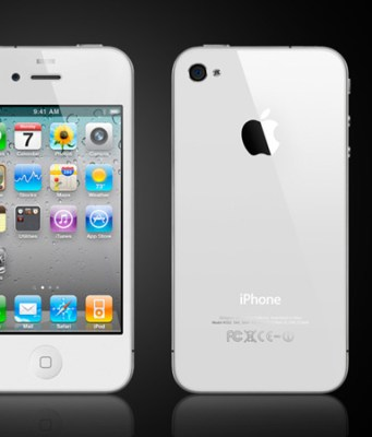 Roboyt.com   iphone 4s