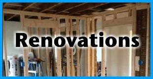 renovations_service