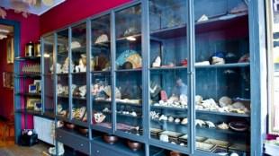 Ensor Museum