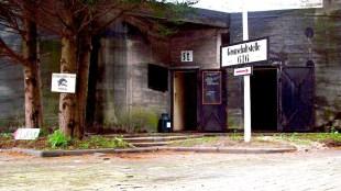 Bunker Type 616