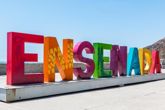 Ensenada (foto greets)